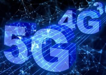 Експерти GEFCO розповіли, як 5G змінить логістику