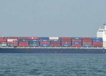 Компанія Alibaba придбала оператора судноплавства Transfar Shipping