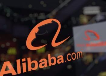 Alibaba встановив рекорд: продажі досягли 56 млрд доларів