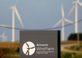 amazon_investuie_u_zelenu_energetiku.jpg