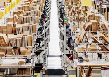 У Польщі планують запустити інтернет-платформу Amazon.pl