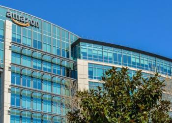 Amazon пообіцяв роздати 2 млрд доларів компаніям, які розвивають «зелені» технології