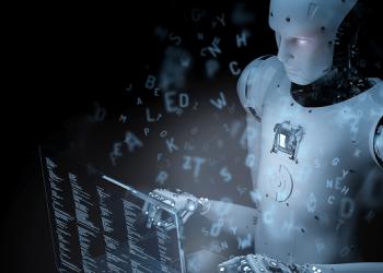AsstrA расширяет использование машинного обучения