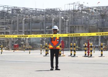 Атака на найбільший у світі нафтовий термінал спричинила подорожчання сировини