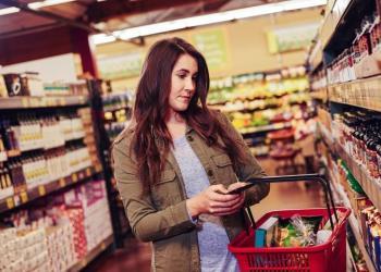 Компанія «АТБ-маркет» впроваджує інноваційні ІТ рішення для підвищення ефективності