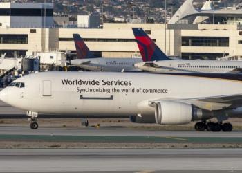 Експерт радить авіаперевізникам переосмислити свою стратегію