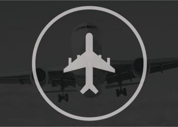 Закриття терміналу в Шанхаї ускладнило ситуацію на ринку авіаперевезень