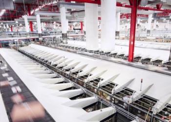 Австралійська пошта вкладає в автоматизацію 25 млн доларів