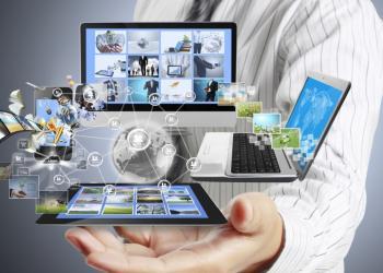 Прогноз: цей рік стане вдалим для ІТ-індустрії