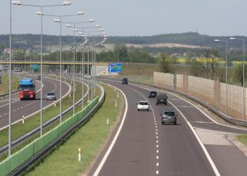 Raben Logistics Polska стверджує, що криза на ринку автоперевезень подолана