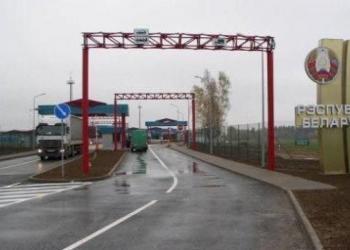 Білорусь збільшила квоти для українських автоперевізників