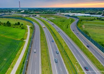 Бельгія поскаржилася на Пакет мобільності