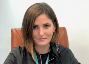 Евгения Береза: Логистическое обслуживание интернет-магазина. Секреты профессионального фулфилмента. Logist.FM