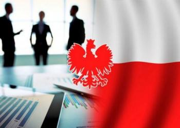Українські підприємці у Польщі здивовані мізерною допомогою, яку пропонує влада за повернення додому
