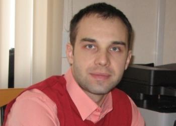 «Українська експедиційна група»: краща освіта – це практика