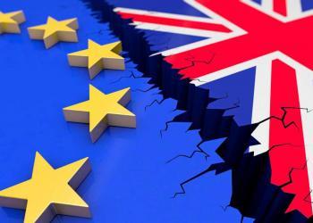 Brexit збільшить кількість митних декларацій у 80 разів