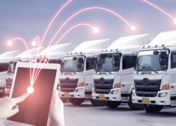 Експерт прогнозує появу повноцінних бірж транспортних послуг