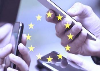 Як Центральна Європа проводить цифрову трансформацію