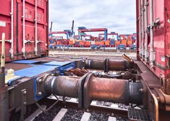 У Німеччині запустять портал бронювання комбінованого транспорту