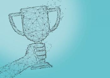 Дослідження PwC: цифрові чемпіони краще адаптуються до різких змін на ринку