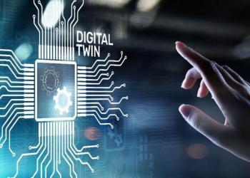Последние два десятилетия ознаменовались в секторе логистики внедрением новых бизнес-моделей и революционных технологических инноваций.