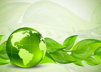 Дослідження: цифрові технології повинні зменшити викиди окису вуглецю