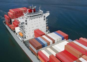 Перевізники борються між собою, щоб зафрахтувати найбільші контейнерні судна