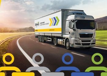 Управляющая компания Delivery Group подвела итоги III квартала 2017 года
