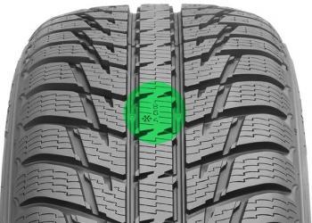 Експерти радять частіше змінювати розташування шин на автомобілях