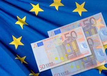 Німеччина отримує більшу фінансову допомогу для бізнесу, ніж решта країн ЄС разом
