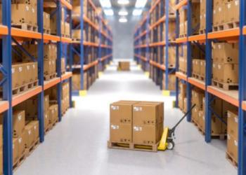 Дослідження: швидка доставка залишається основною проблемою для онлайн продавців