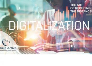Труднощі переходу в Digital