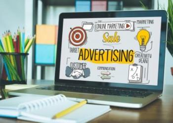 Nielsen: реклама в Интернете окупается быстрее, чем на телевидении