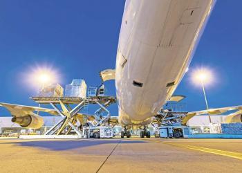 Німецька авіація планує досягти екологічної нейтральності еволюційним шляхом