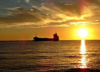 Більше третини світового торгового флоту не відповідатимуть новим нормам ІМО