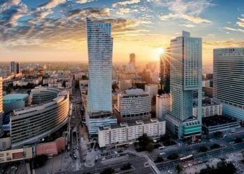 У Брюсселі оприлюднили прогноз стосовно рецесії європейської економіки