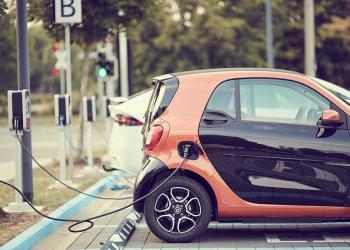Польща виділить 150 млн злотих на розвиток електромобільного транспорту