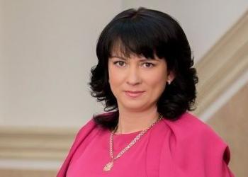 Олена Лакатош: Як зростати в рік пандемії. Досвід «Делівері»