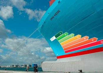 Енергоефективність морських суден стане загальнодоступною