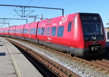 Євросоюз хоче змінити правила залізничних перевезень пасажирів