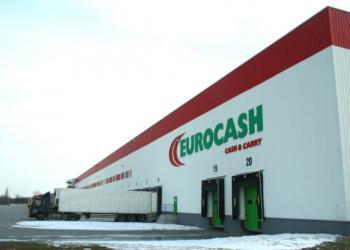 Eurocash має намір взяти на роботу 2 тисячі працівників