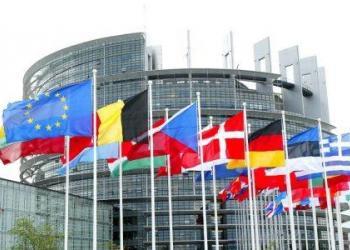 Європарламент затвердив Пакет мобільності: вісім основних пунктів