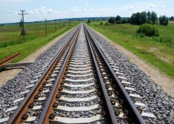 «Укрзализныця» хочет в этом году начать строительство евроколеи до границы с Польшей