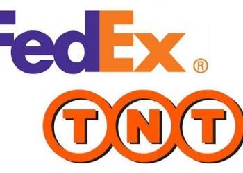 FedEx Express оптимізує роботу на території Європи