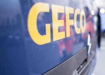 Группа GEFCO приобрела компанию GLT