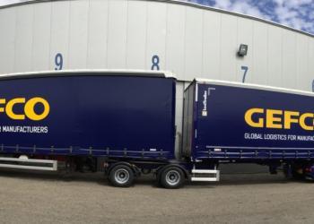 GEFCO совершенствует подходы к корпоративной социальной ответственности