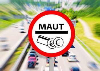 Німеччина має відшкодувати перевізникам мільйони євро