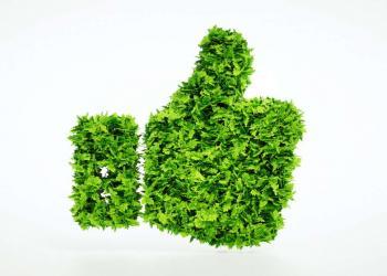 Німецький уряд прискорює темпи запровадження нових екологічних нормативів