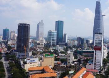 Залучення В'єтнаму до системи міжнародної торгівлі відбувається з великими труднощами