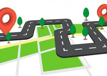 GPS-трекинг дополнительные возможности сервиса